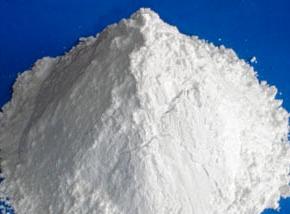 Calcium Oxide USP FCC Quick Lime Manufacturers